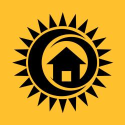 太陽旅館商家