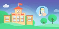 支持在線繳費的校園服務app