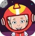我的太空冒险
