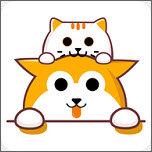 猫语狗语交流器