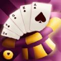 黄金岛棋牌手机版