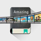神奇视频书安卓版