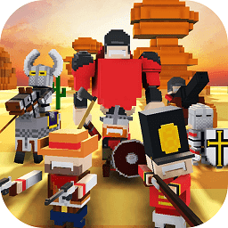 皇家战斗模拟器手机版